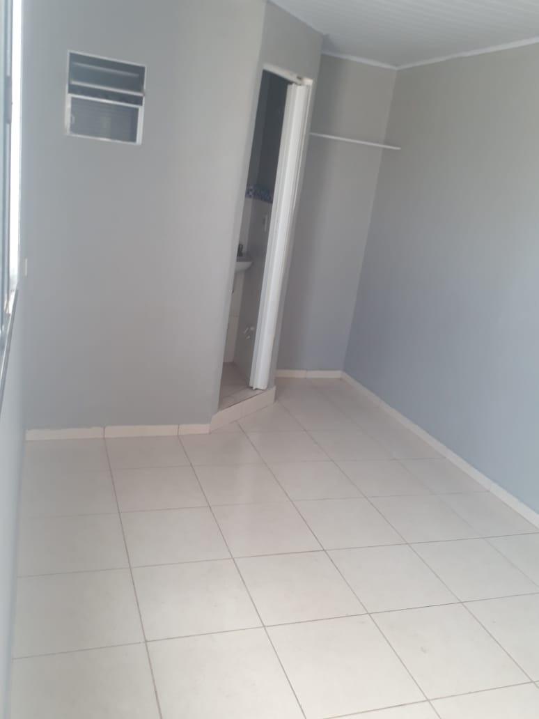 cód. 408 casa vila sabrina 1 dorm. r$580,00