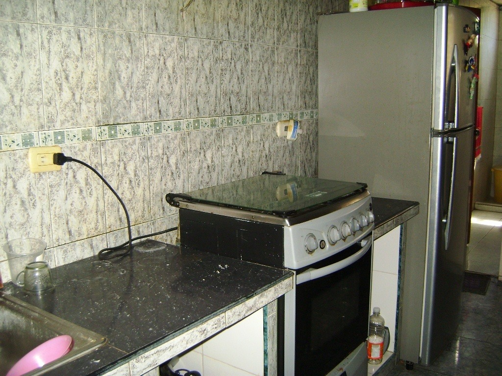cod 411198 apartamento en urbanización tulipán en san diego