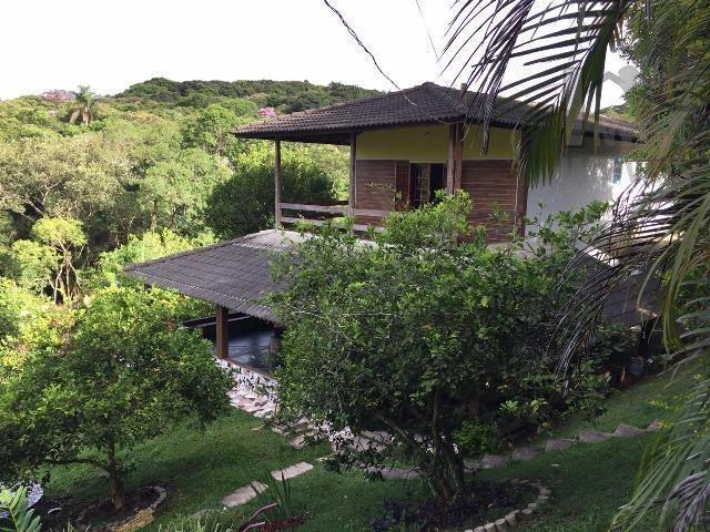 cod 4130 - linda chácara com 2.300 m² de terreno em caucaia  - 4130