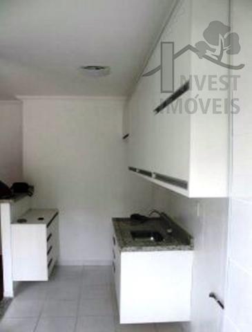 cod 4146 - maravilhoso apartamento, em um excelente condomín - 4146