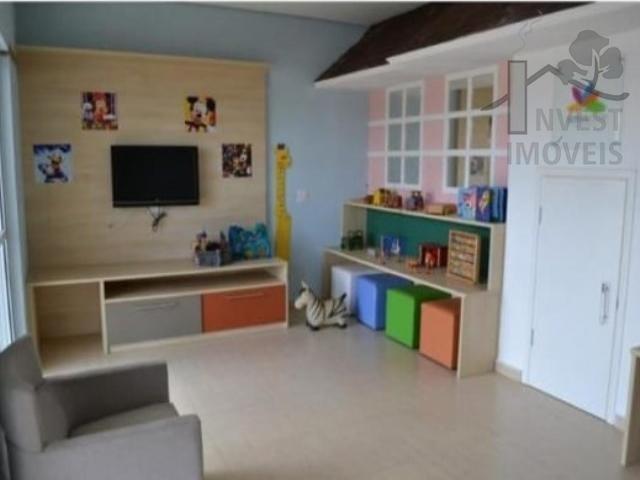 cod 4171 - ótimo apartamento com 02 dormitórios - 4171