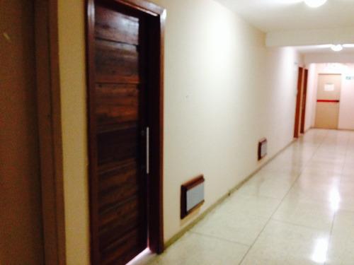cod 421 - sala comercial santa efigenia