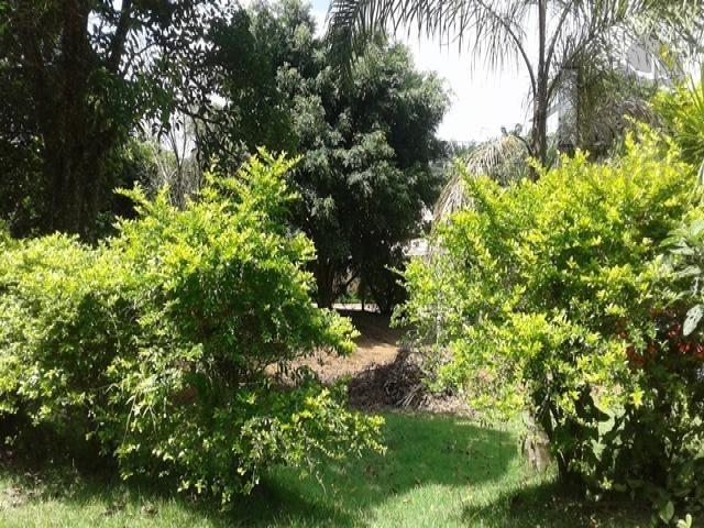 cod 4299 - chácara em condomínio na cidade de são roque - 4299