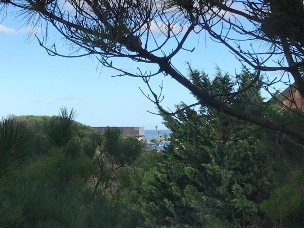 cod 522  biarritz