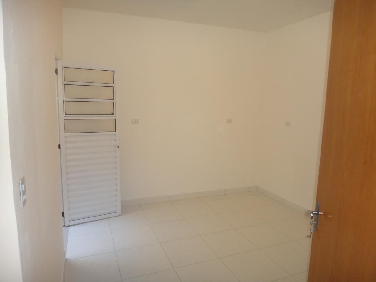 cód. 554 casa 2 dorm. novinha pq. edu chaves r$1299