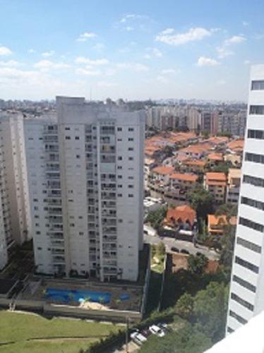 cod 58 apartamento residencial - locação, labitare
