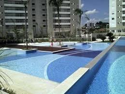 cod 58 club park butantã - 104 metros