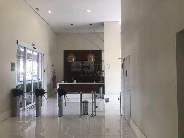 cod: 6208   montalto doc   sala 54 m² 1 vaga sacada - a6208