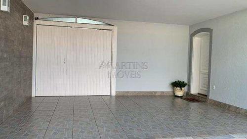 cod: 6270 | jd. paulista | casa 400 m² 3 dorms suíte 4 vagas - v6270