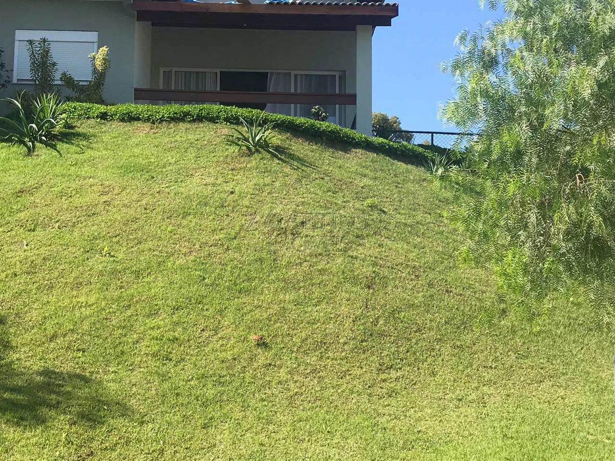 cod: 6274 | vivendas do japi | casa 1570 m² 3 suítes 10 vagas - a6274
