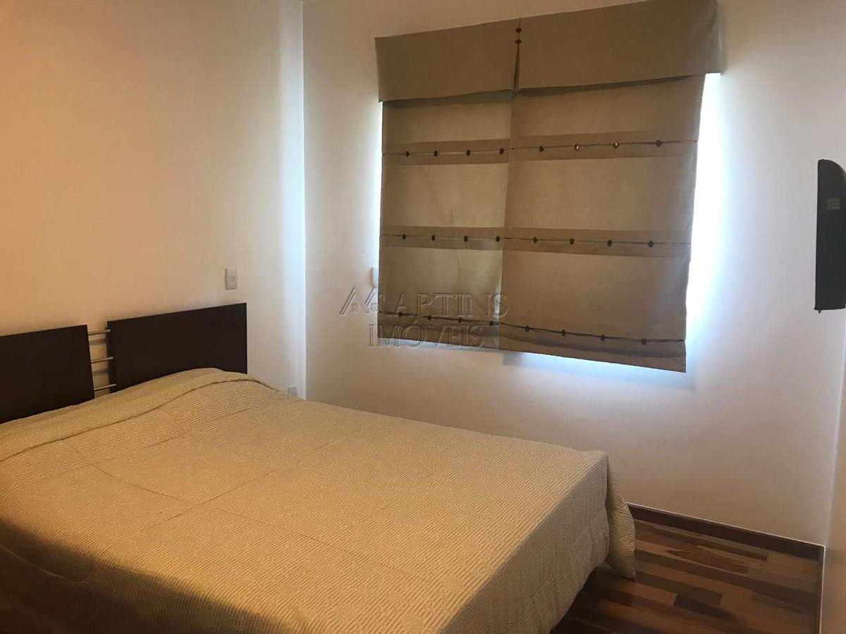 cod: 6274 | vivendas do japi | casa 1570 m² 3 suítes 10 vagas - v6274