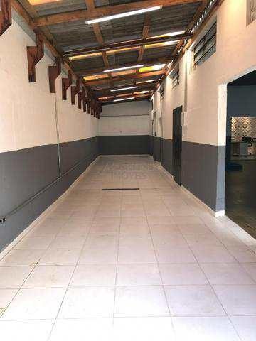 cod: 6397 | jundiaí | espaço comercial 150 m² 4 vagas - a6397