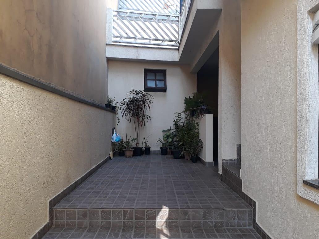 cód.: 667 - venda - casa - r$ 695.000,00 - 273m² jd. mauá