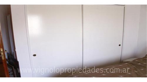 cod. 9815 - excelente duplex