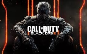 cod black ops 3 + nuketown pc - steam