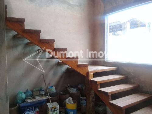 cod.: ch846 - chacara condominio fechado alto padrão