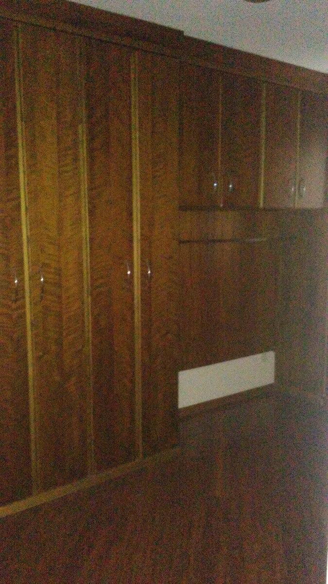 cod fl11 ilhas gregas - 2 dormitórios - butantã