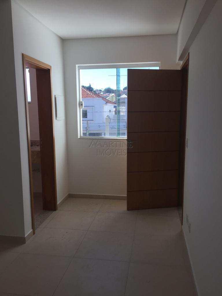 cod m-6388 | vila isabel eber | sala comercial 50 m² banheiro - a6388