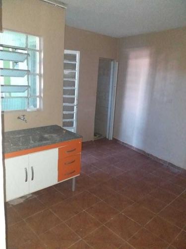 cód.106 casa 1 dorm jardim peri r$650
