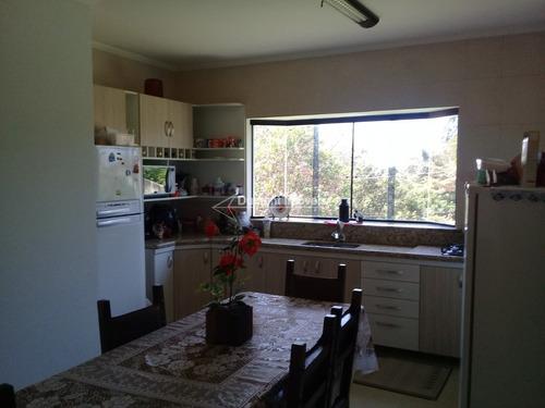 cod.176linda casa com vista panorâmica em condominio fechado