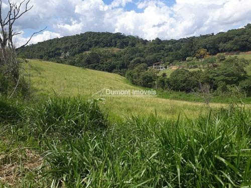 cod.220 belo sitio com muita área verde aproveitáveis e lago