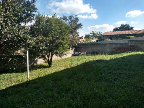 cod.232 bela chácara com ampla área verde.lindo paisagismo