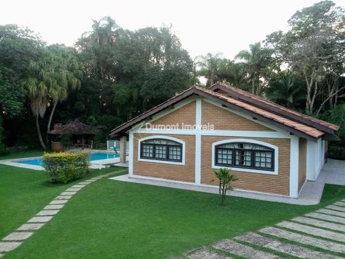 cod.235 magnifica casa em condominio cenematográfico