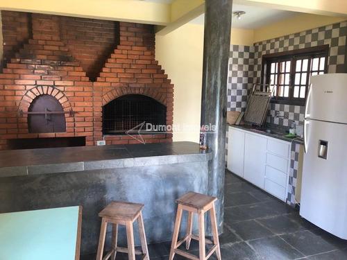 cod.249 magnifica casa em condominio de alto padrão