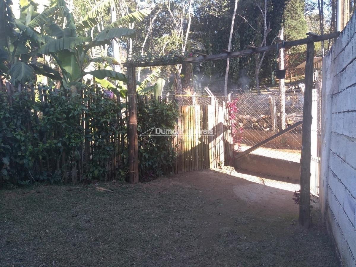 cod.259 linda chácara com ampla área de 5.000mt um encanto