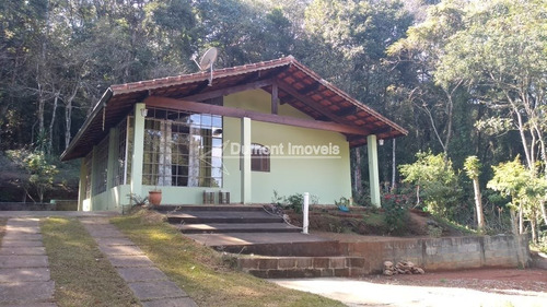 cod.274 linda casa em condominio excelente e de fácil acesso