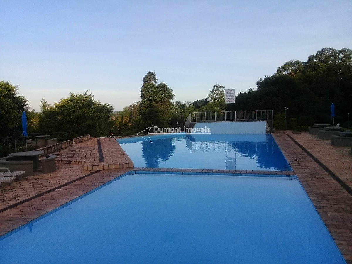 cod.328 3.000m2 em cond fechado na represa + clube piscina
