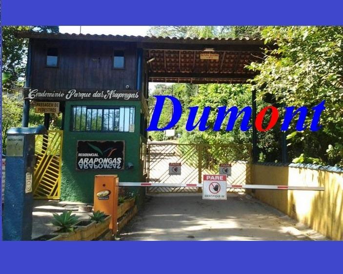cod.58 condominio fechado com ótima estrutura e fácil acesso