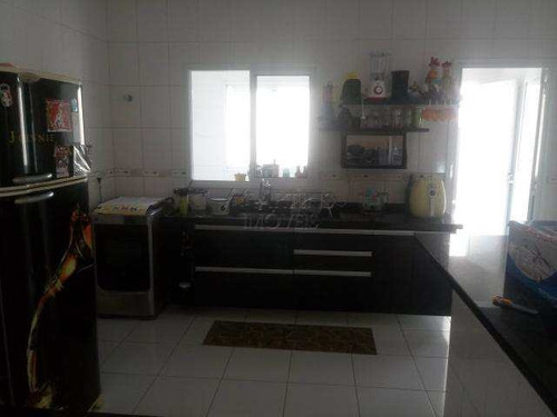 cod:6135   casa 354 m² 4 dorms 2 suítes 4 vagas churrasqueira - v6135