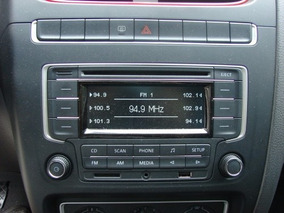 Desbloqueio Do Radio Original Vw Mp3 Player Automotivo - Som