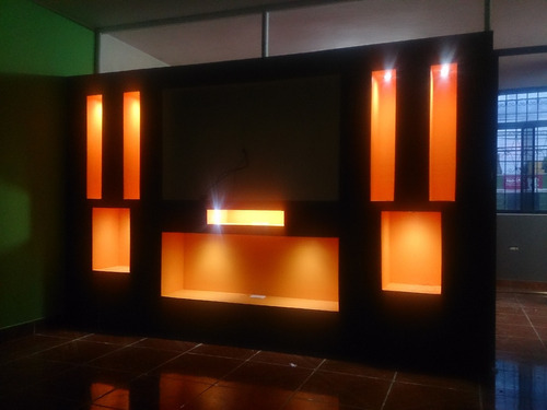 codegyp cornisas  y decoraciones  en gypsum