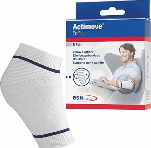 codera actimove epifasy bsn medical talla xl