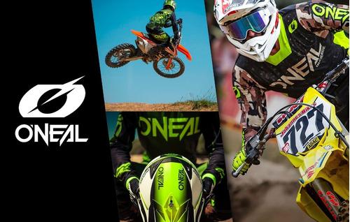 codera motocross oneal pro 3 mx enduro atv mtb downhill bmx