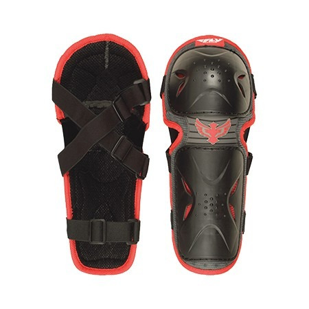 coderas motocross cuatriciclo fly racing elbow guard