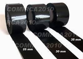 codificadora manual 3 lineas 4 mm