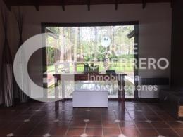 codigo 05- jilguero e/ palmera y ñandubay