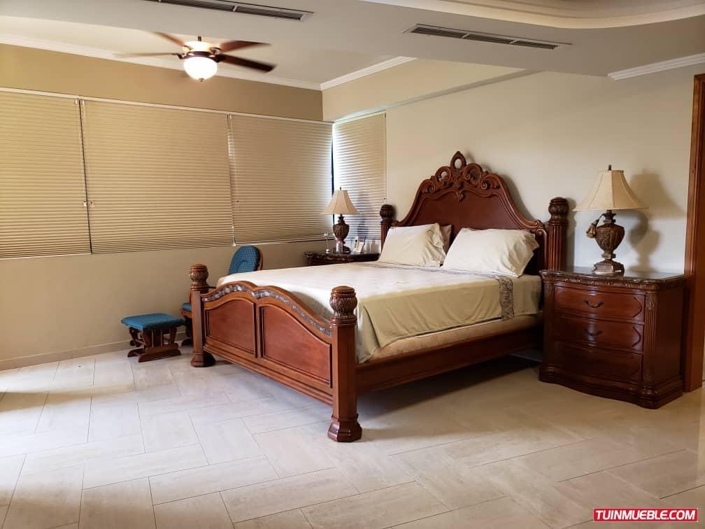 código: 387071 exclusivo apartamento en residencia benescola