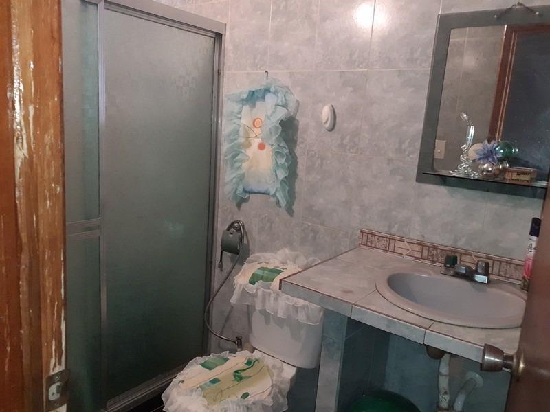 código: 416007 casa con anexo. urbanización el samán