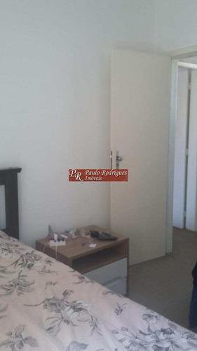 código: 421 casa com 3 dorms, lins de vasconcelos, - v421