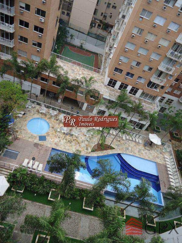 código: 50116 apartamento com 1 dorm, centro, rio de janeiro - - v50116