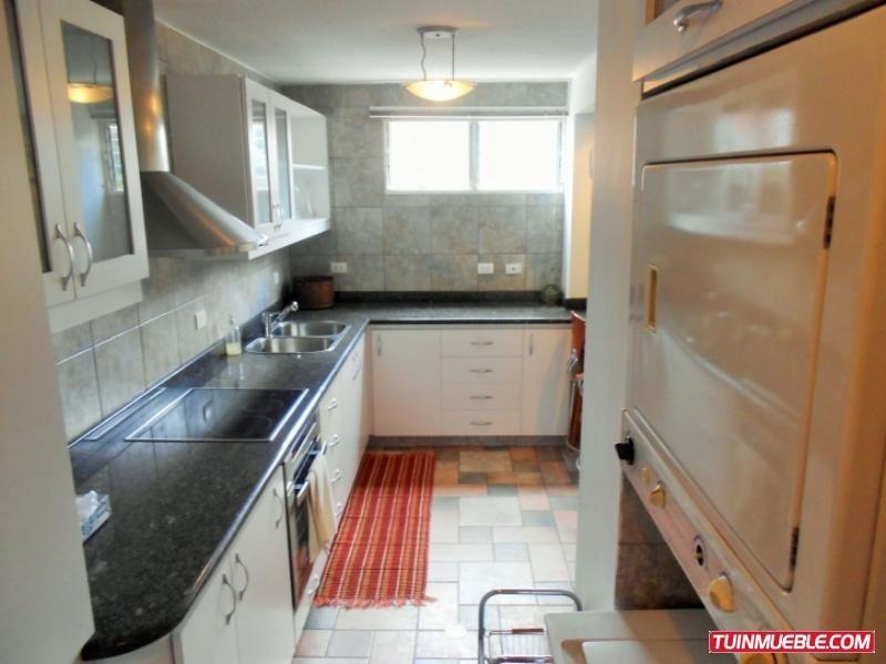 código # 829 apartamento en alquiler colinas de bello monte.