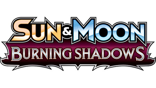 código booster pokemon online burning shadows sm3 sombras