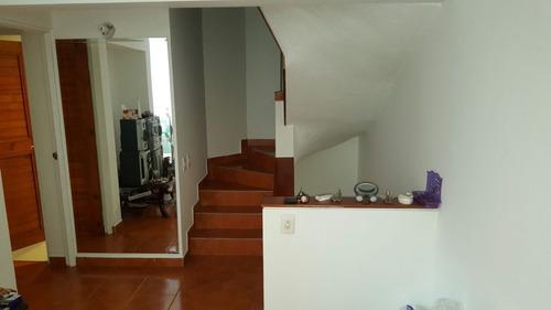 código c0013 venta casa  ciudad salitre salitre