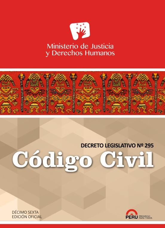 Codigo Civil Comentado Gratis Pdf