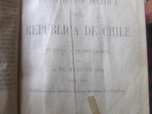 codigo civil primera edicion 1833 - 1918