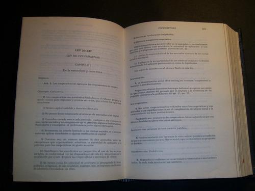 código de comercio y legislación complementaria. la ley 1991